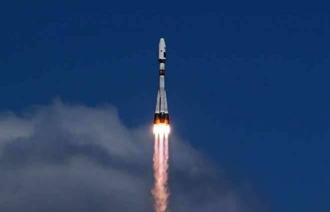 Russia Postpones GLONASS-M Satellite Launch From Plesetsk Over Carrier Problems - Source