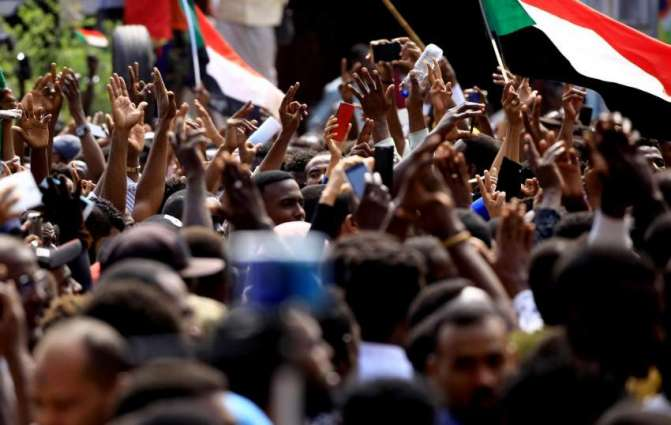 Russian-Sudanese Ministerial Committee Postponed Until March - Source in Khartoum