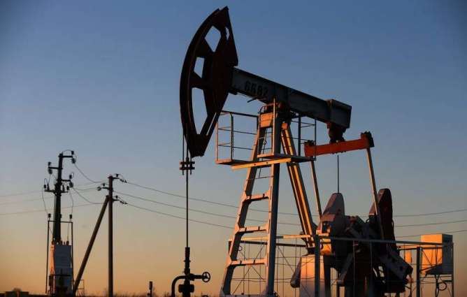 Oil Companies Not Yet Given Exact Quotas on Oil Output Under New OPEC+ Cuts - Lukoil