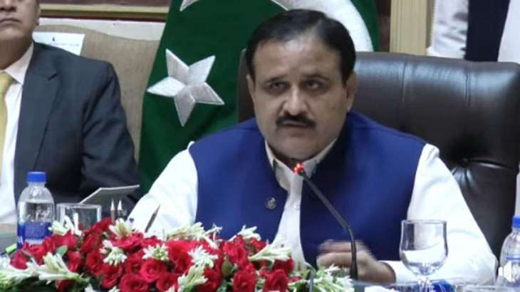 Formation of Punjab Local Govt. Finance Commission approved