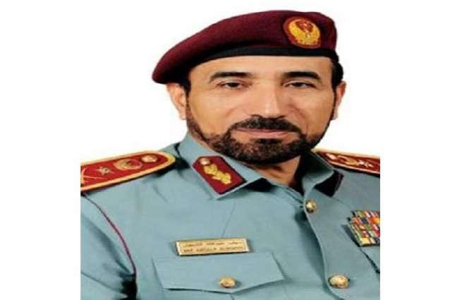 Saif Al Shafar receives OHCHR delegation