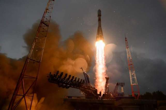 Russia's Glonass-M Navigation Satellite Placed Into Target Orbit - Defense Ministry