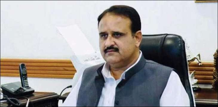 Over 100,000 youths to be provided technical training, says Punjab CM