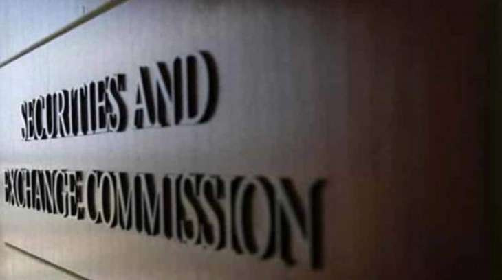 SECP to ensure filing of tax return from registered firms