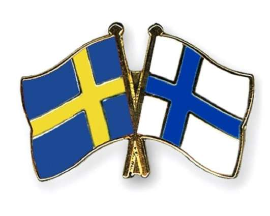 Finland, Sweden to Deepen Defense Cooperation Amid 'Complex' Security Situation -Statement