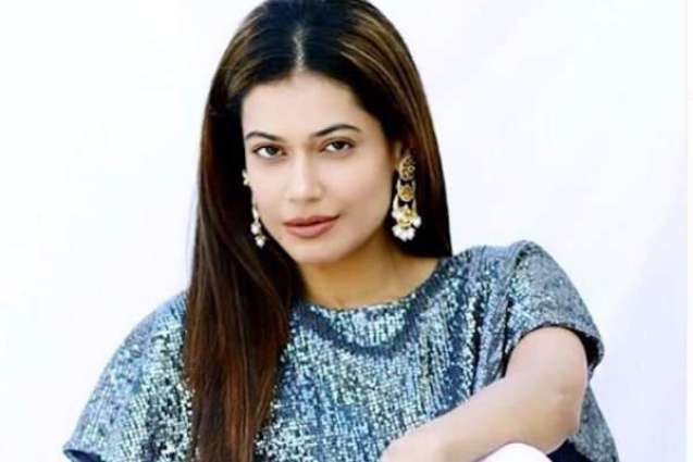 Actress Payal Rohatgi arrested, sent to jail for posting content against Nehru-Gandhi family