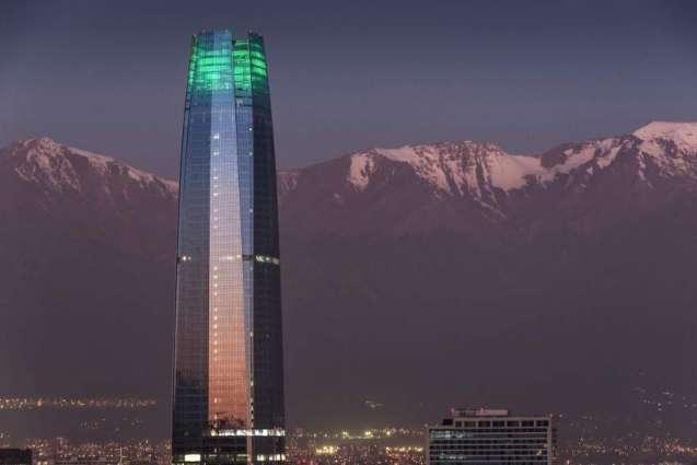 APEC 2020 Summit Expected on November 11-12 in Malaysia's Putrajaya - Moscow