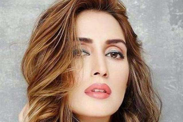 Don't have intentions to work in Bollywood despite offers: Iman Ali