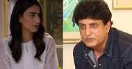 'Meray Paas Tum Ho' star Rehmat Ajmal pens her pain caused by Khalil ur Rehman