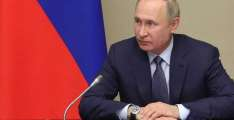 Putin Tells Cabinet to Include Russian Software Development in National Program by Apr 15