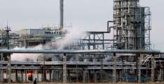 Russia, Belarus Continue Talks on Oil Transit, Tariff May Grow 6% - Antimonopoly Watchdog