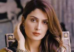 'Mere Paas Tum Ho' star Ayeza Khan says unexpected miracles happened for her in 2019