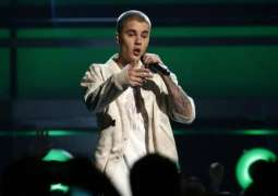 Justin Bieber to chronicle comeback in You Tube documentary series