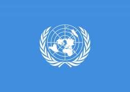 الأمم المتحدة تتوقع ولادة 392 ألف طفل في أول يوم من 2020