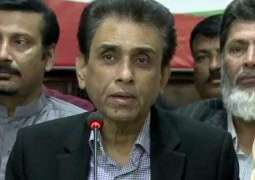 PPP, MQM leaders decide to engage directly for talks on Bilawal Offer: Sources