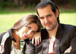 Maheen Ghani parts ways with Shahbaz Taseer