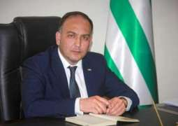 Abkhaz Foreign Minister Slams Georgian Patriarch for Statement About Abkhazia's Occupation