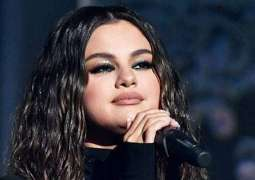 How did Selena Gomez spend 2019? The answer will blow you away