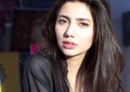 """""""I'll marry if I feel that I should,"""" says Mahira Khan"""