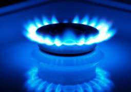 Good news for Gas consumers as additional bills charged from consumers will be paid back