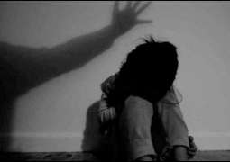 Man selling 12-year old daughter for sexual abuse booked in Kasur