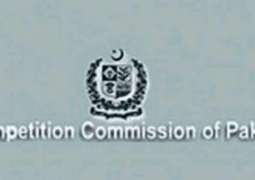 Competition Commission of Pakistan Initiates Investigation Against Dubious Housing Schemes