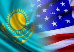 US, Kazakhstan Sign Open Skies Agreement - State Department