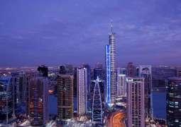DMCC, Chengdu Hi-Tech Zone to boost UAE-China trade ties through Dubai