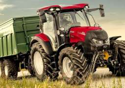 Tractor industry gives SOS call to the government