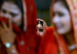 Teens under 18-year of age could not be able to  marry in near future