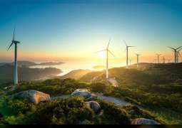 IRENA to launch new report on female representation in wind energy tomorrow
