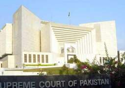 Tayyaba torture case: SC sets aside extended three-year sentence against former judge, wife