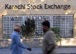 Stock market reaches 15-month high