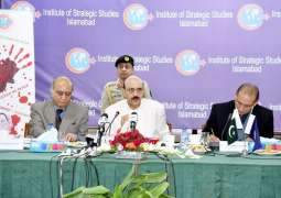 Kashmiris will achieve their right to self-determination at any cost – Masood Khan