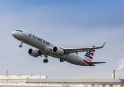 US Halts All Public Charter Flights to Cuba Without Explanation - State Department