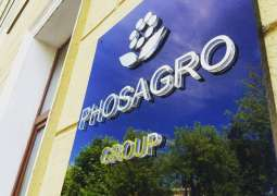 Russian Fertilizer Giant PhosAgro Plans to Open Offices in South Africa, Romania in 2020