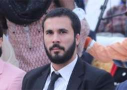 PM's nephew Hassan Niazi again falls in hot waters after his video abusing citizen went viral