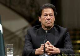 PM, President strongly condemn Quetta blast that claimed 15 lives and left 19 injured