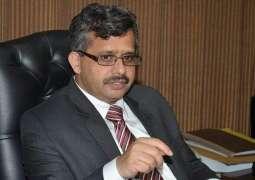 University of Okara can meet global challenges of learning: VC Dr. Zakar