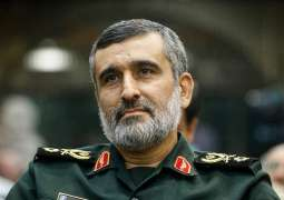 Iran's General Staff Knew Ukrainian Plane Was Mistakenly Downed Since Wednesday IRGC
