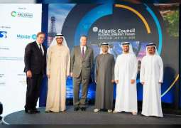 Carbon capture, technology transfer successful energy transition mechanisms in UAE, say experts