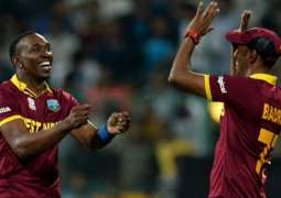 Bravo to return to Windies T20 side after three years