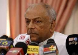 Sri Lankan Foreign Minister Dinesh Gunawardena Hails Growing Tourist Flow From Russia