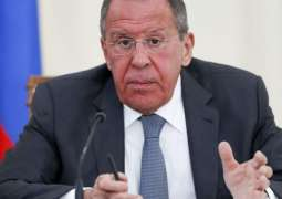 Russia Ready to Continue Arms Deliveries to Sri Lanka to Ensure Security - Lavrov