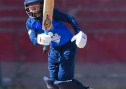 Sidra guides PCB Dynamites to three-wicket win