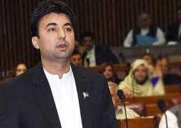 Revenue of NHA increased to 25.80bn, Senate informed