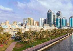Sharjah aims to entice more Northern European tourists