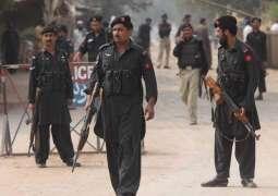 Civil bureaucracy main hurdle in merger of Levies, Khasadar force in FATA: Jirga