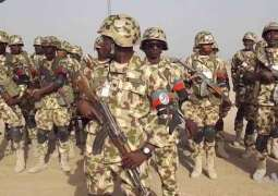 Five Aid Workers Rescued From Boko Haram's Captivity in Nigeria - Security Agency