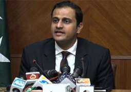Solid reasons to send police chief packing: Murtaza Wahab
